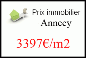 prix-immobilier-annecy